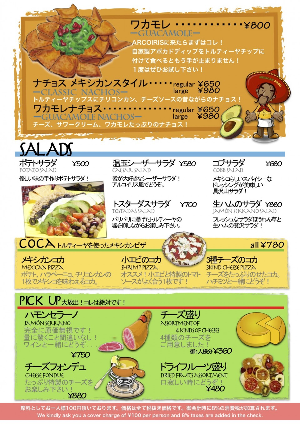 2018:food1.pagesのコピー